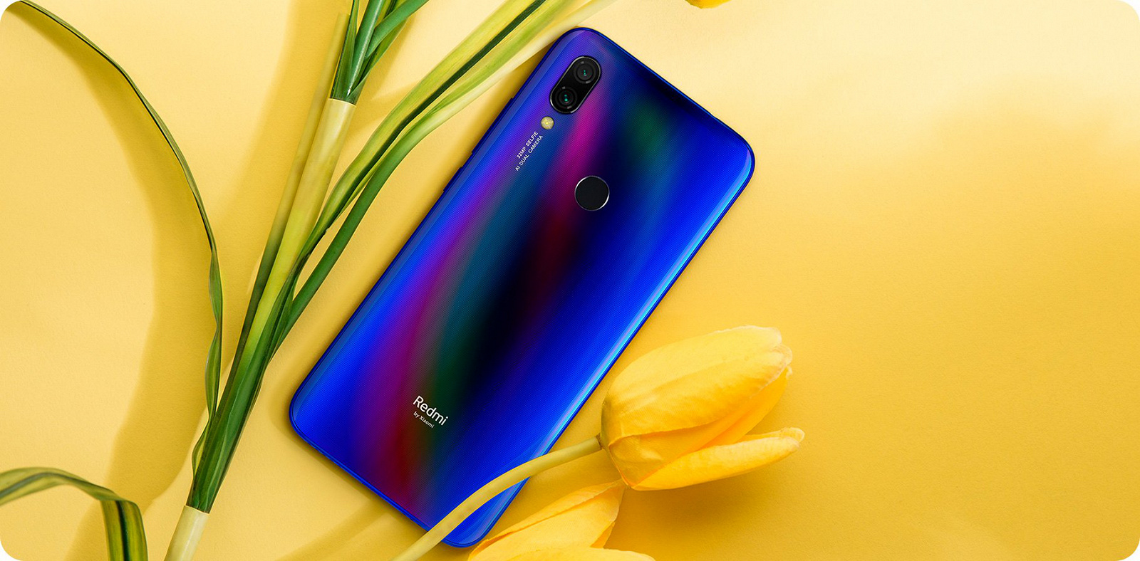 Redmi Y3 and S3, specifications, features and price. Xiaomi Adictos News