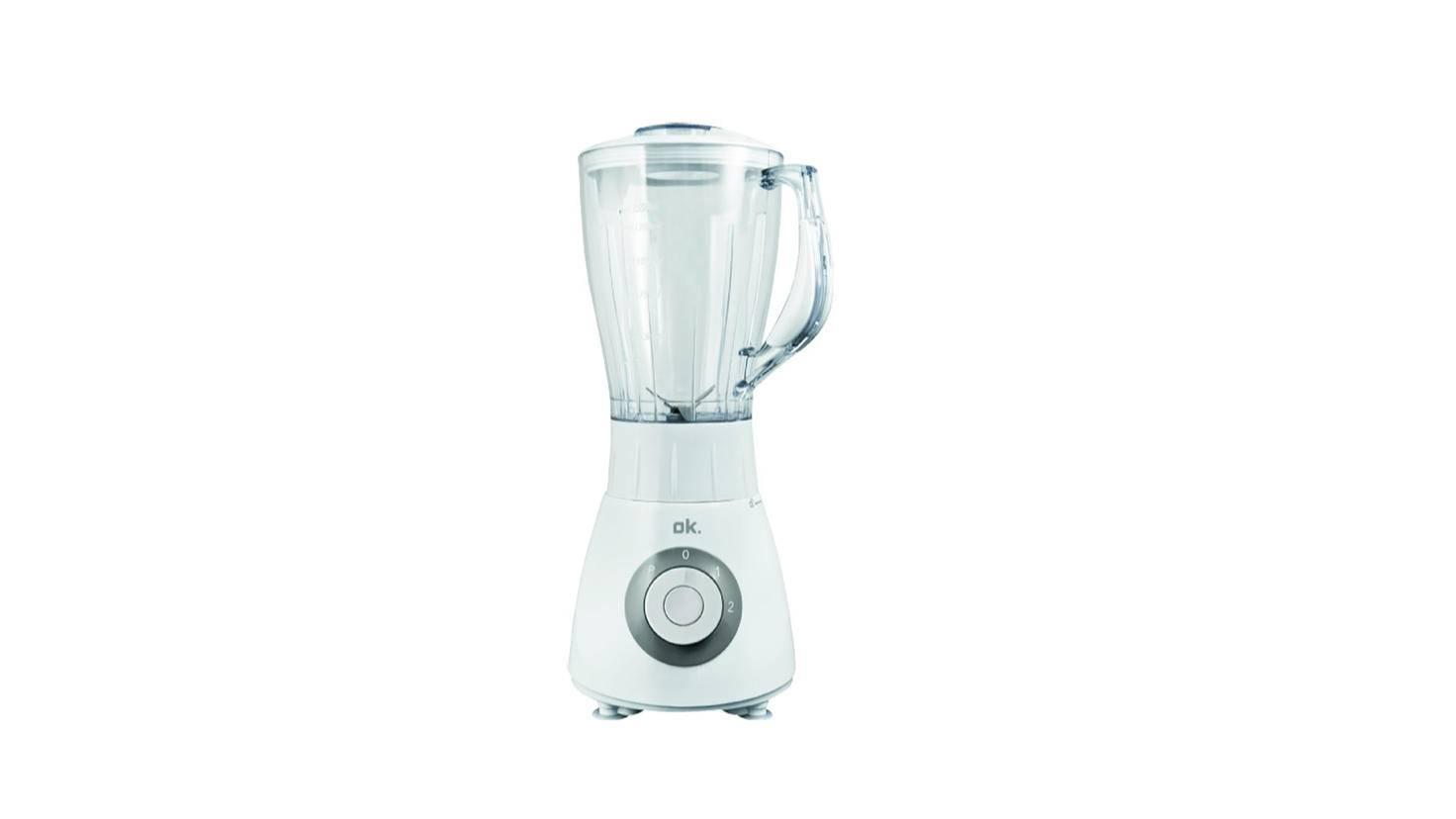 ok stand mixer OMX 2210 W