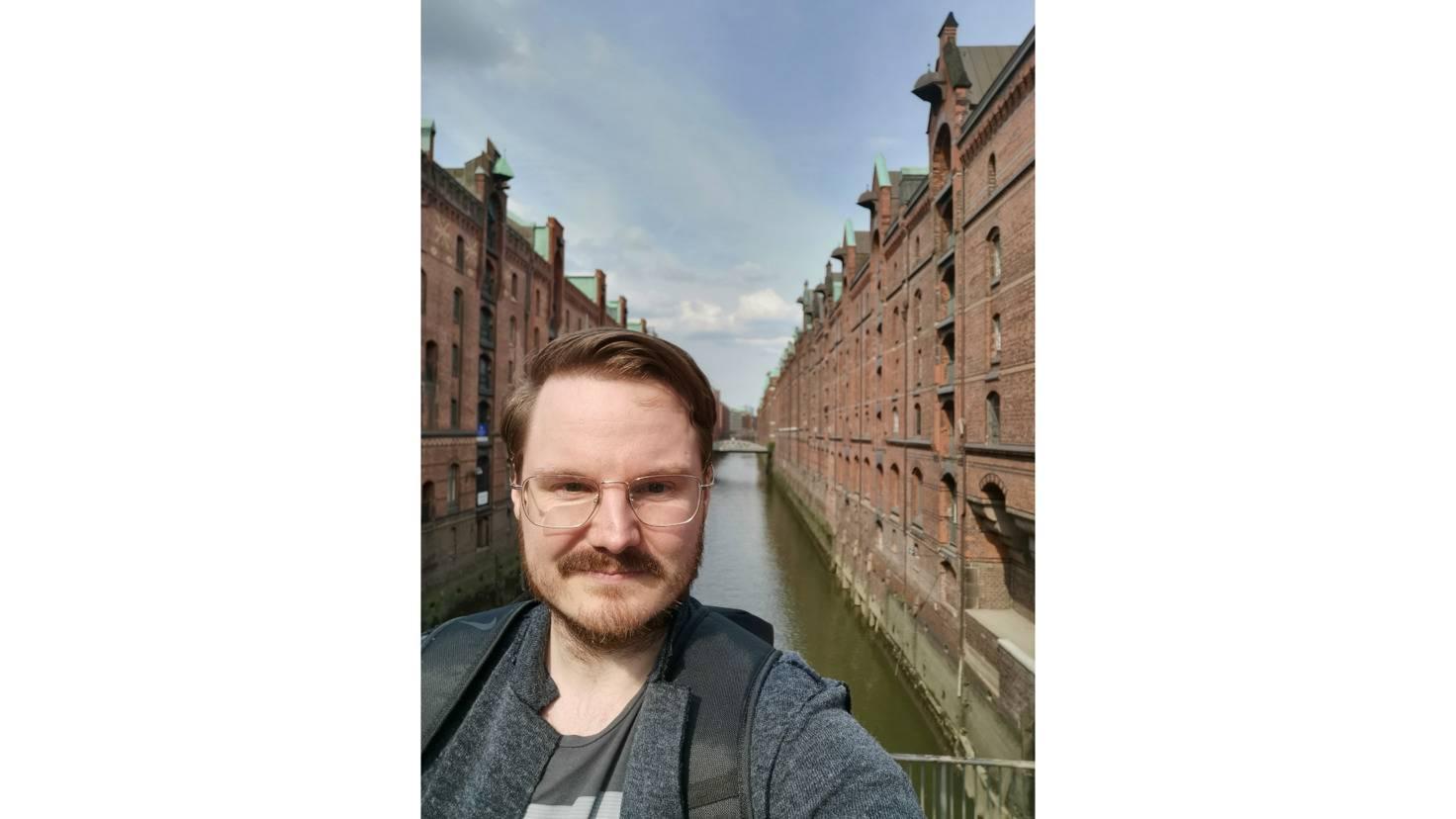 honor-20-per-selfie photo