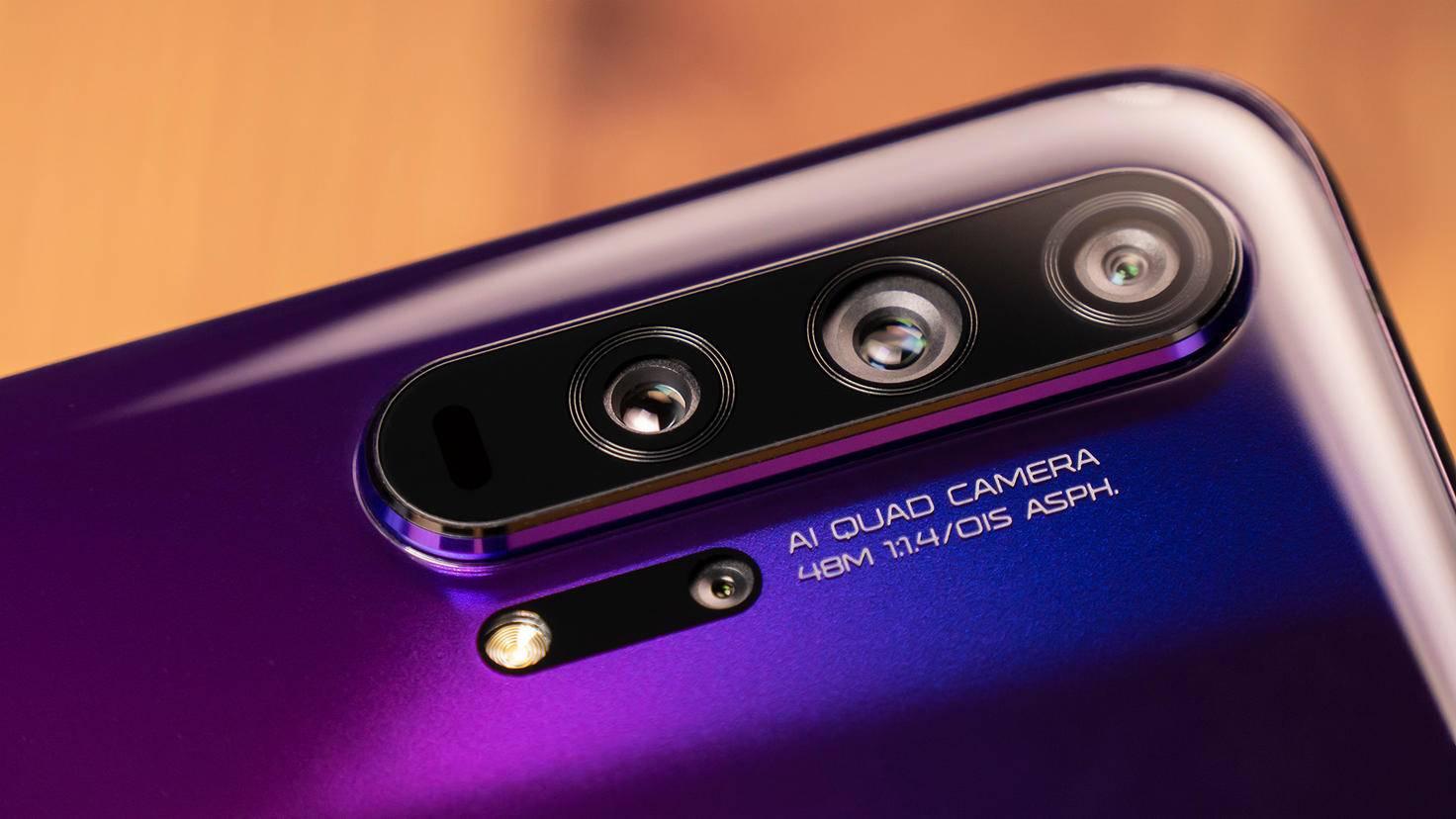 honor-20-per-camera module