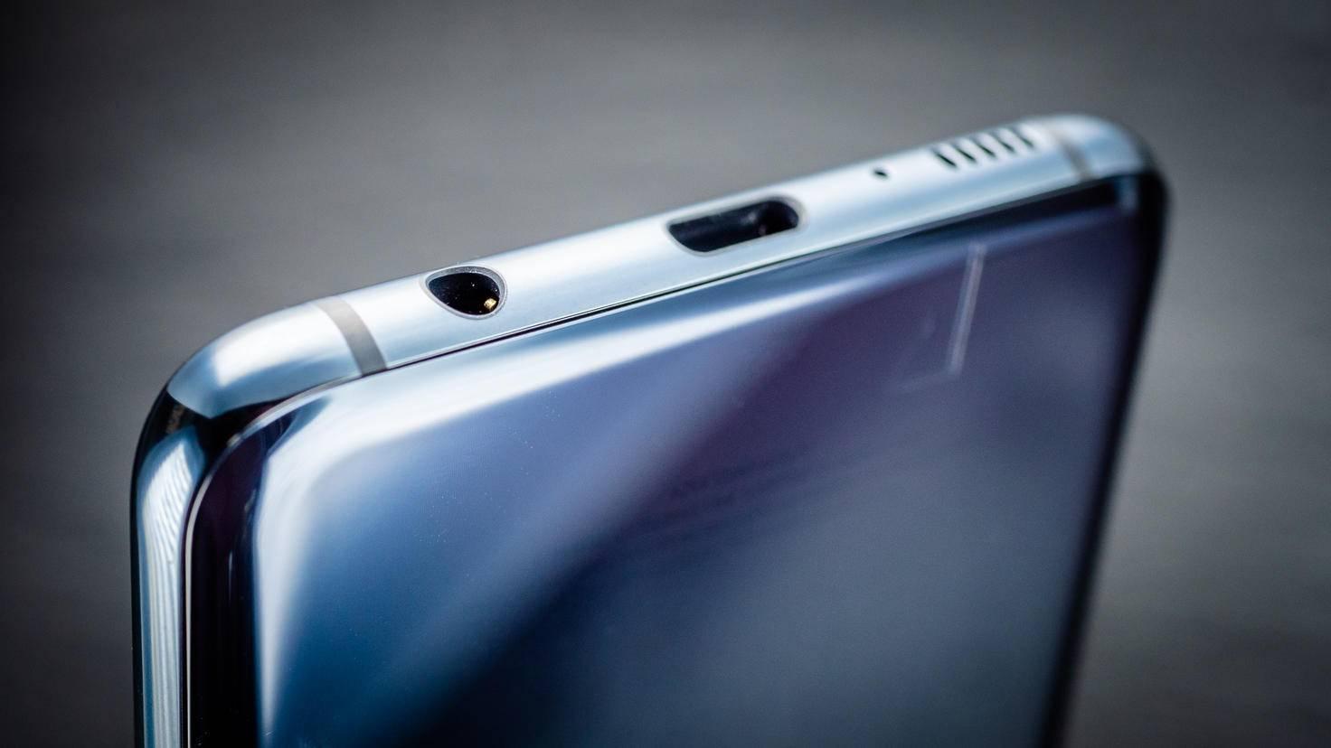 Samsung Galaxy S10e-003