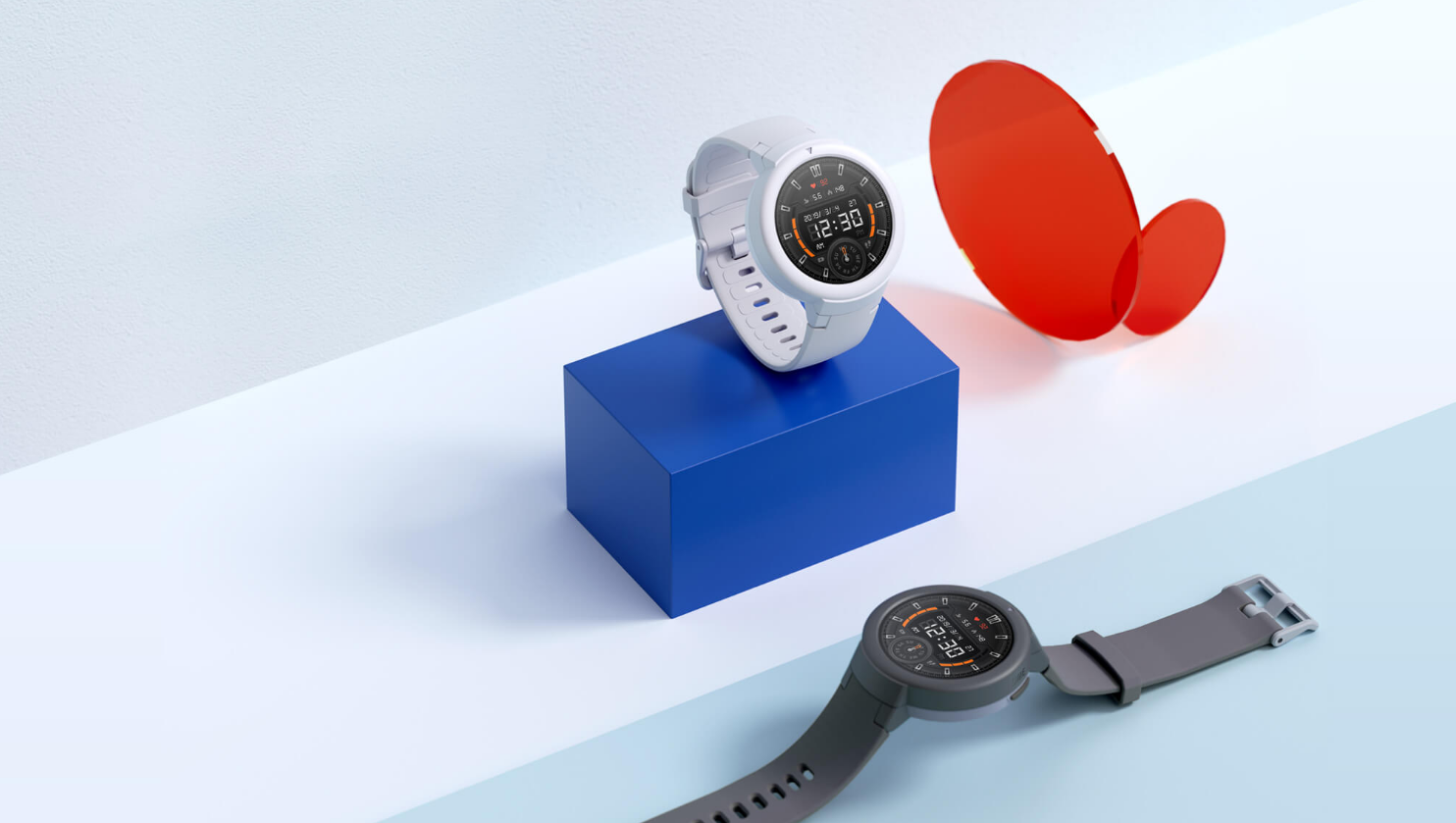 Buy Amazfit Verge Lite and Bip at the best price on offer. Xiaomi Addicted News