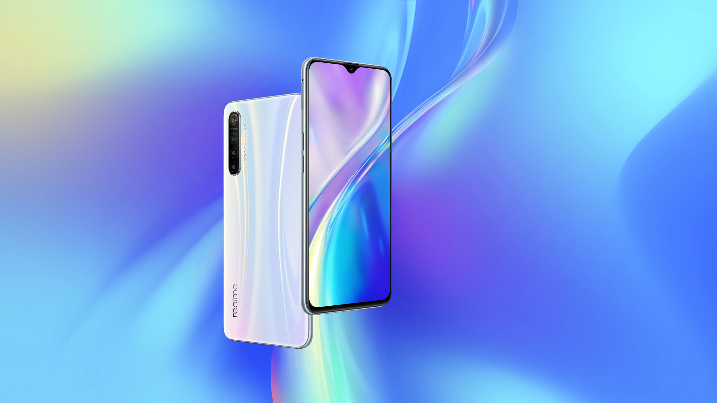 New Realme XT, features and price. An alternative to the Xiaomi Mi 9 Lite and Redmi Note 8 Pro. Xiaomi Addicted News