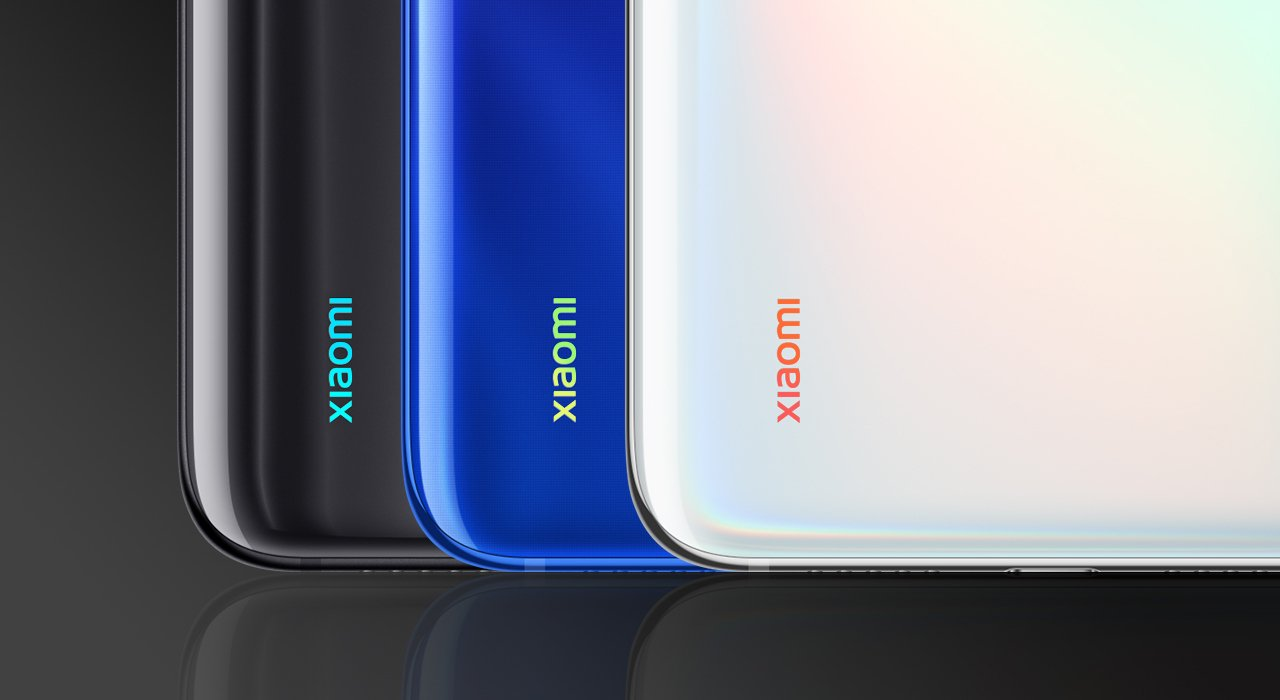 Xiaomi Mi 9 Lite, features, price and release date. Xiaomi Addicted News