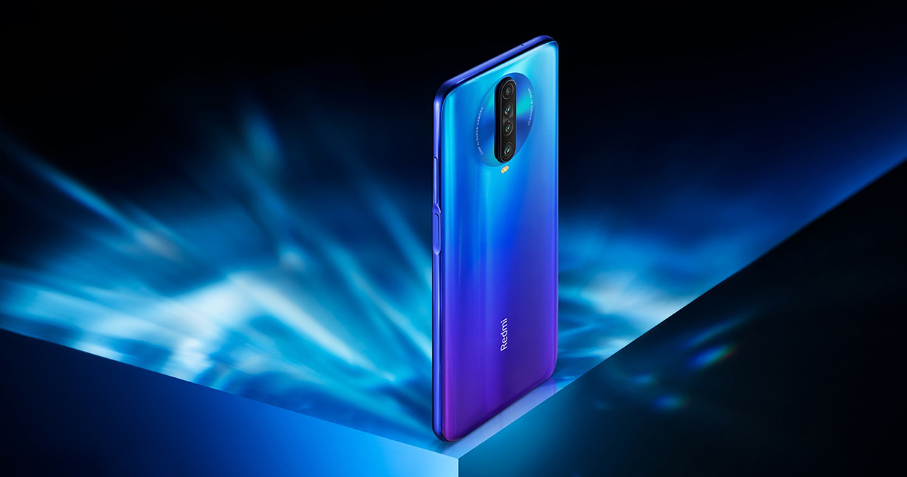 Xiaomi shares set a new record and analysts forecast a 29% growth in 2020