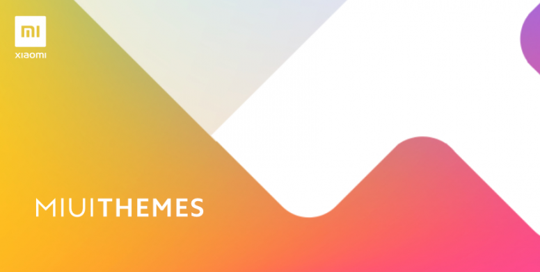 The Xiaomi Themes MIUI application is again available in Europe. Xiaomi Addicted News