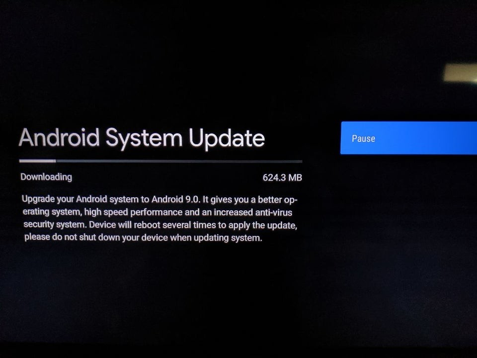 Xiaomi Mi TV Box S is updated to Android 9 by adding support with Amazon Prime Video and the PS4 controls. Xiaomi Addicted News