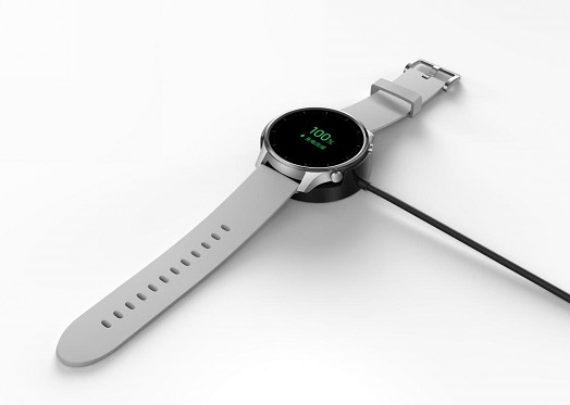 New Xiaomi Mi Watch Color, features, specifications and price. Xiaomi Addicted News