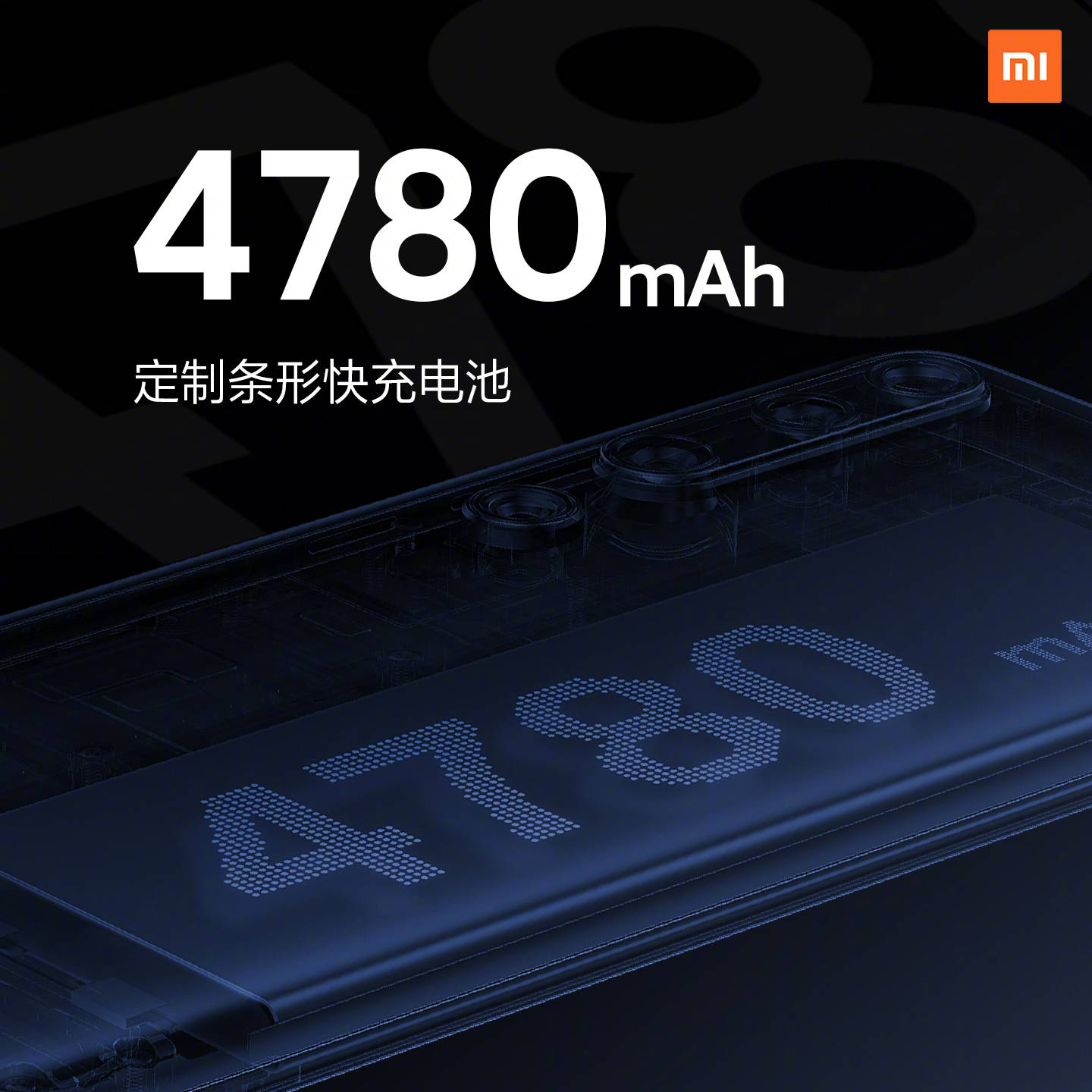 New Xiaomi Mi 10 and Mi 10 Pro, features, price, specifications and release date. Xiaomi Addicted News