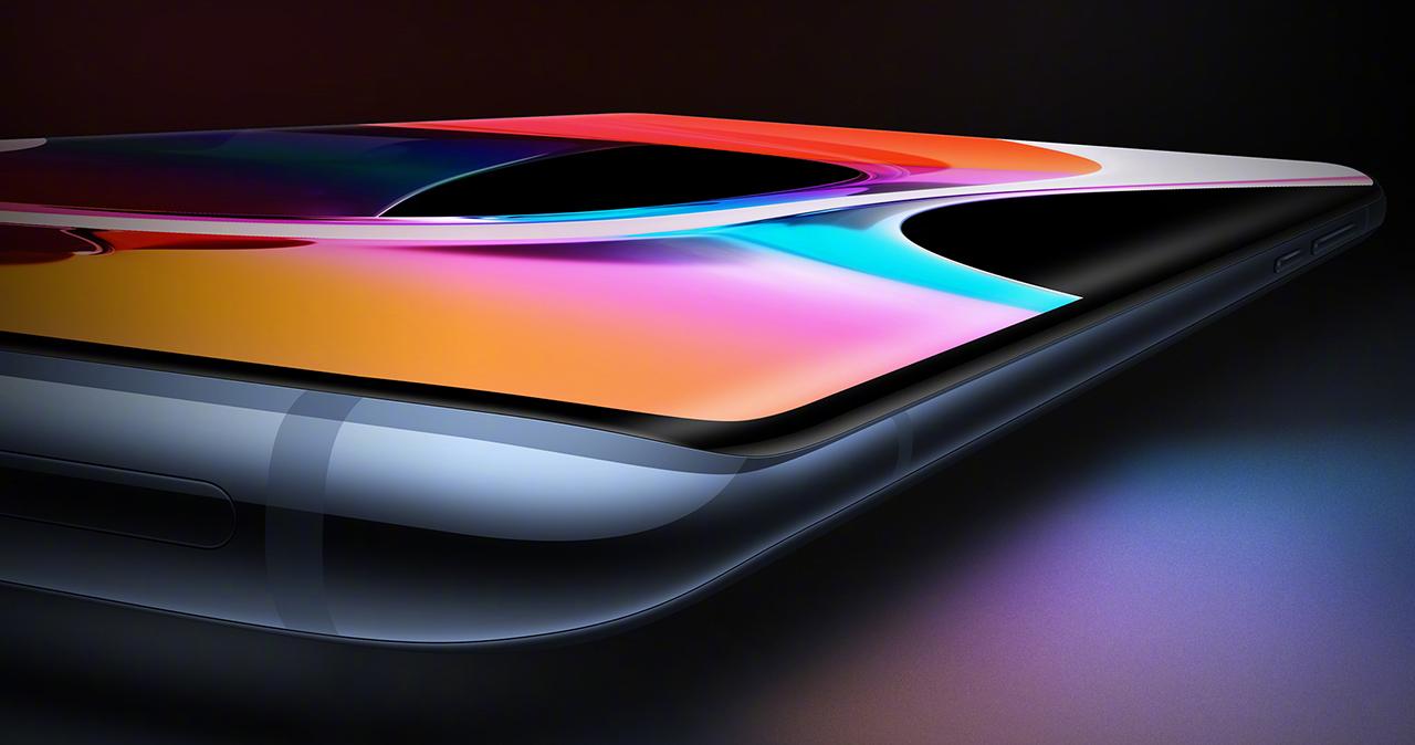 Xiaomi Mi 10 vs Xiaomi Mi 10 Pro, main differences and prices. Xiaomi Addicted News
