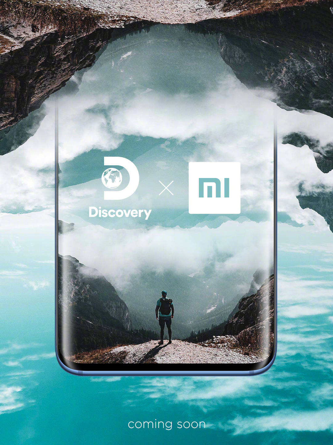 Xiaomi and Discovery Channel will start together in a new adventure with the Xiaomi Mi 10. Xiaomi Addicted News