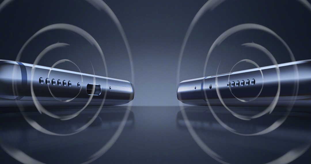Xiaomi Mi 10 will feature stereo sound and a 4,400mAh battery. Xiaomi Addicts News