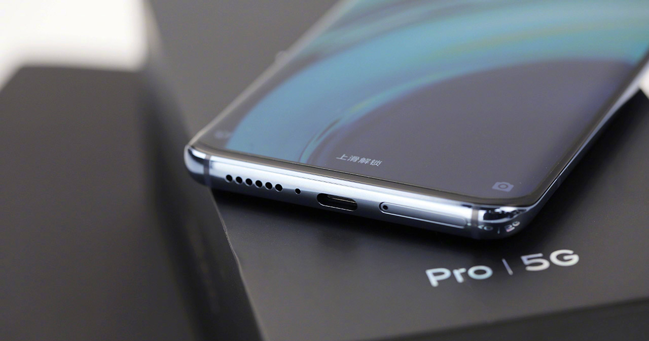 Xiaomi explains why it opted for a curved screen in the Xiaomi mi 10. News Xiaomi Addicts