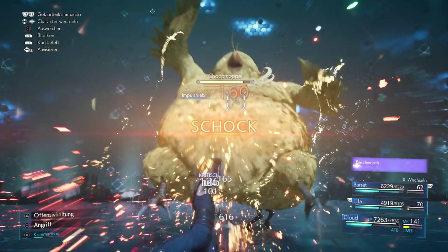 final-fantasy-7-remake-chocomoppel-shock