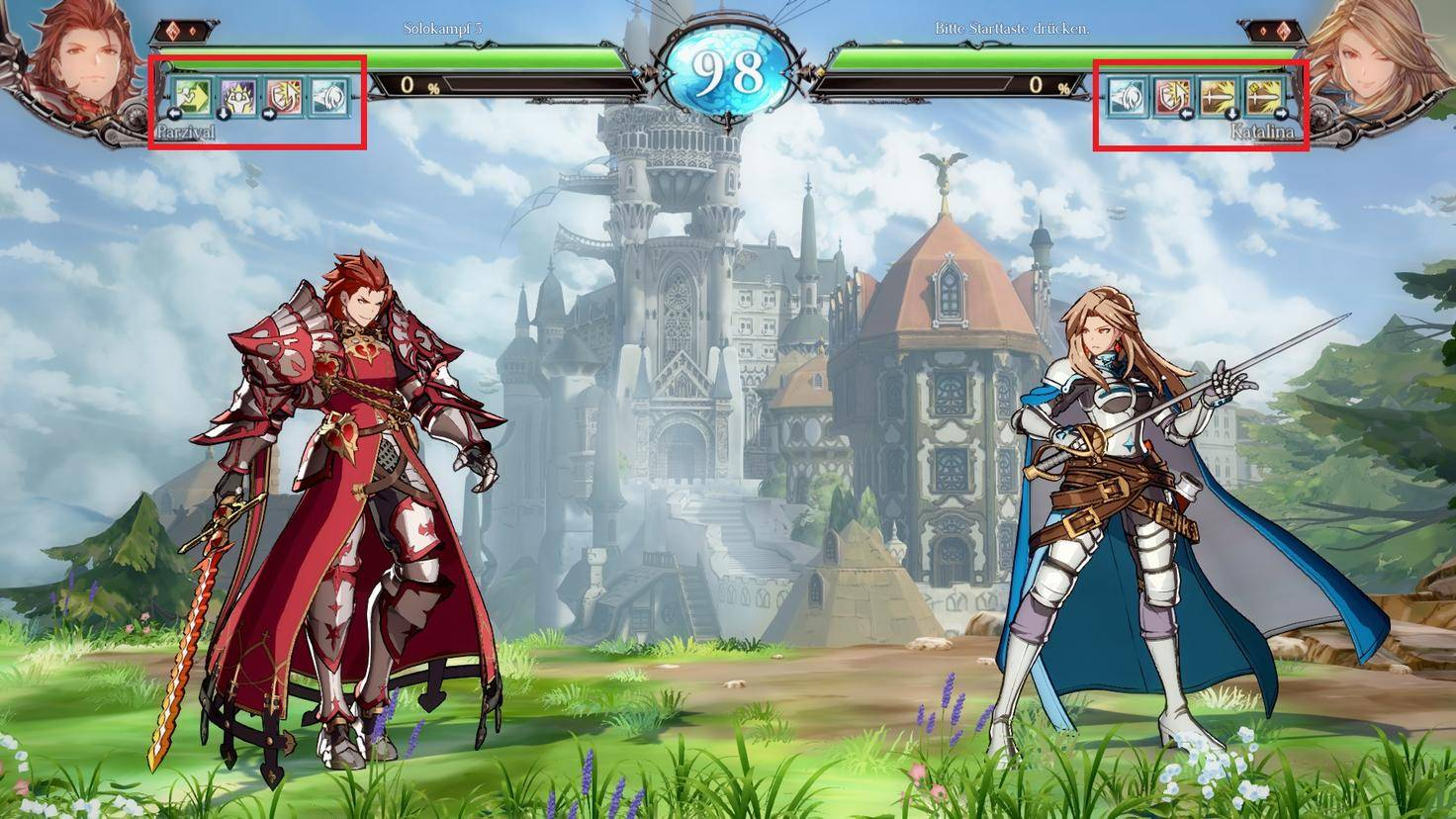 granblue-fantasy-versus-mechanics