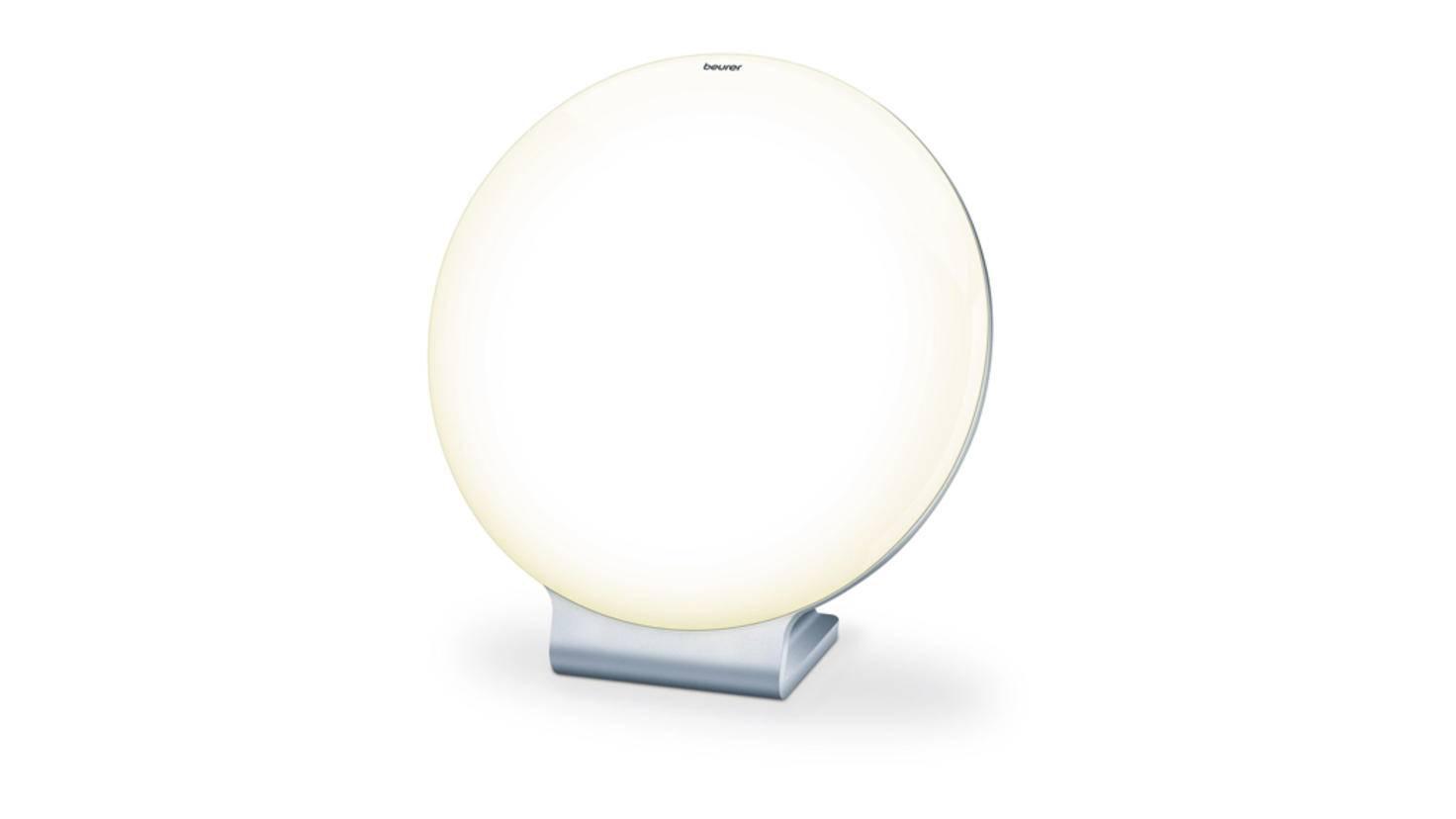 Daylight lamp Beurer TL 50