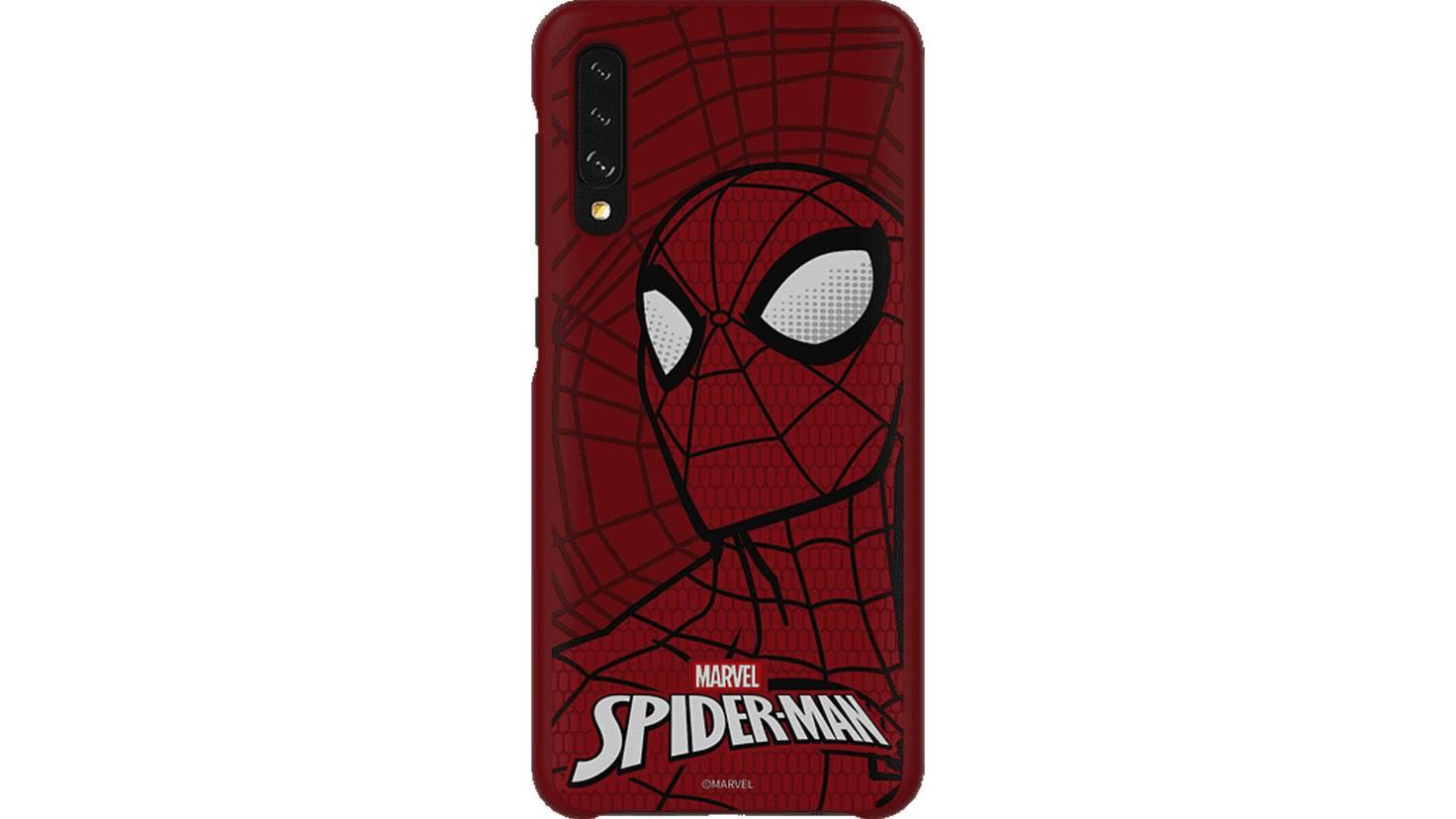 Spider-Man phone case smartphone case