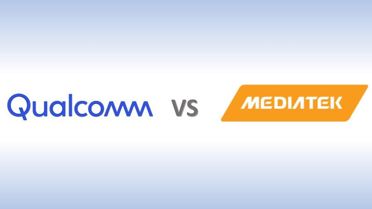 MediaTek confirms that it will have a processor capable of beating the next Snapdragon 875. News Xiaomi Addicts