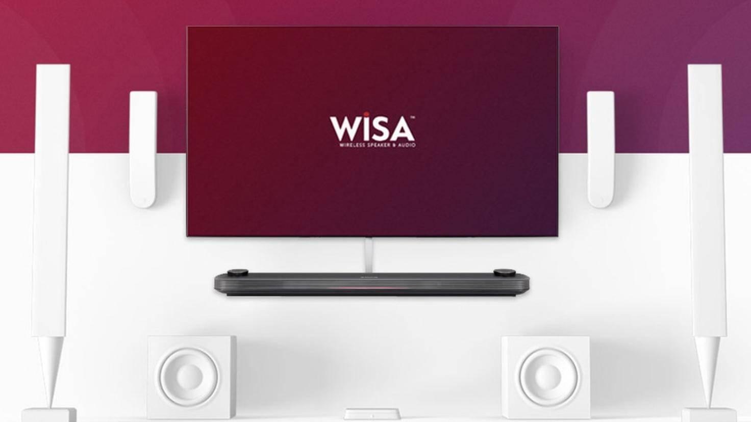 wisa-lg-oled-2019