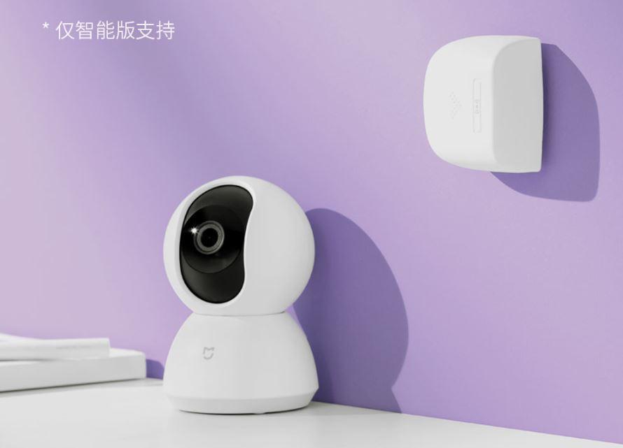 xiaomi alarm sensor for windows and doors cheap youpin. Xiaomi Addicts News