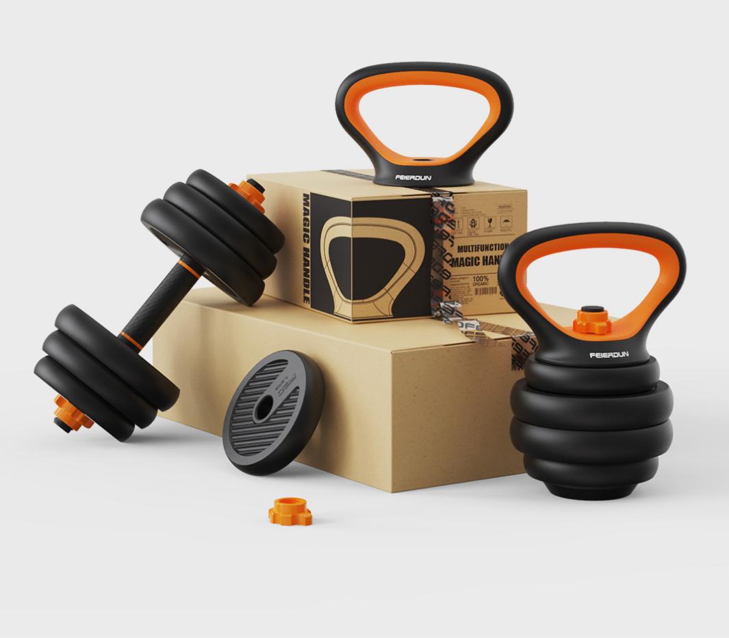 Buy xiaomi modular weights kit for weight training amazon aliexpress