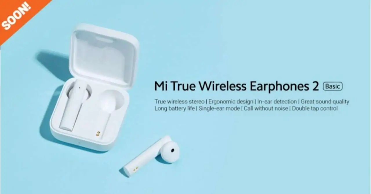 The Xiaomi Mi TV Stick will arrive with a new Xiaomi Mi Band and wireless headphones. Xiaomi Addicts news