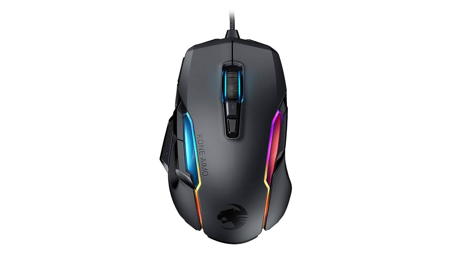 roccat-kone-aimo-gaming-mouse-2