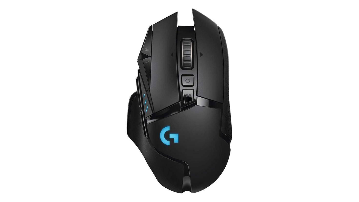 logitech-g502-lightsspeed-gaming-mouse