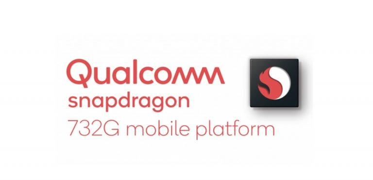 Snapdragon 732G: this is the new processor that Xiaomi will debut in its POCO X3. News Xiaomi Addicts