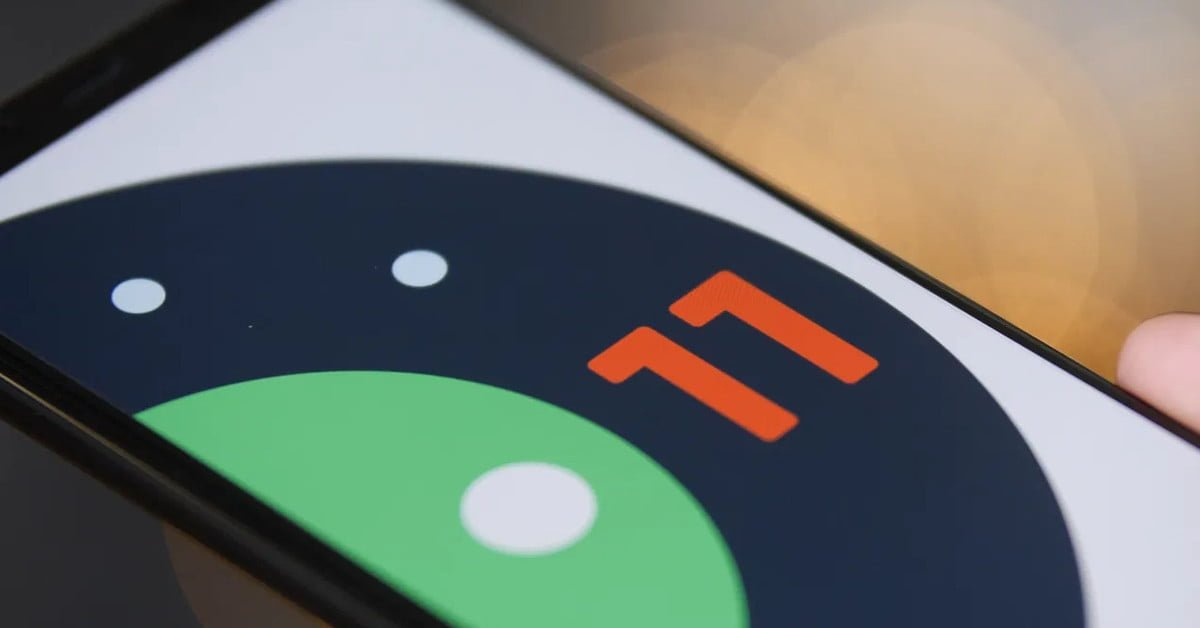 The list of Xiaomi devices that will receive Android 11 is filtered. Xiaomi Addicts News