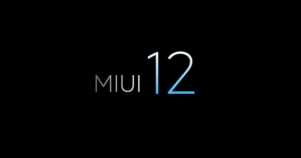 If you have the Redmi Note 9 and have received MIUI 12, we recommend not updating it. News Xiaomi Addicts