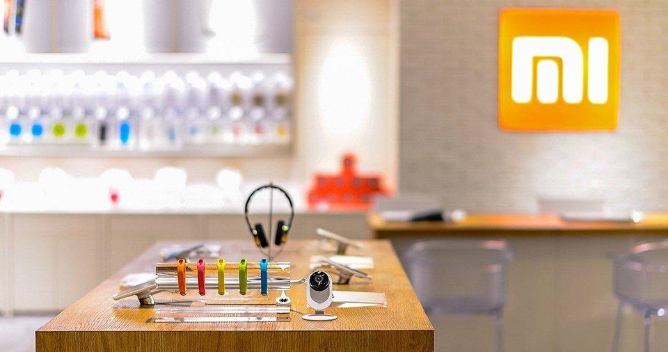 Xiaomi lands in Asturias with its first Mi Store in the Parque Principado shopping center. News Xiaomi Addicts