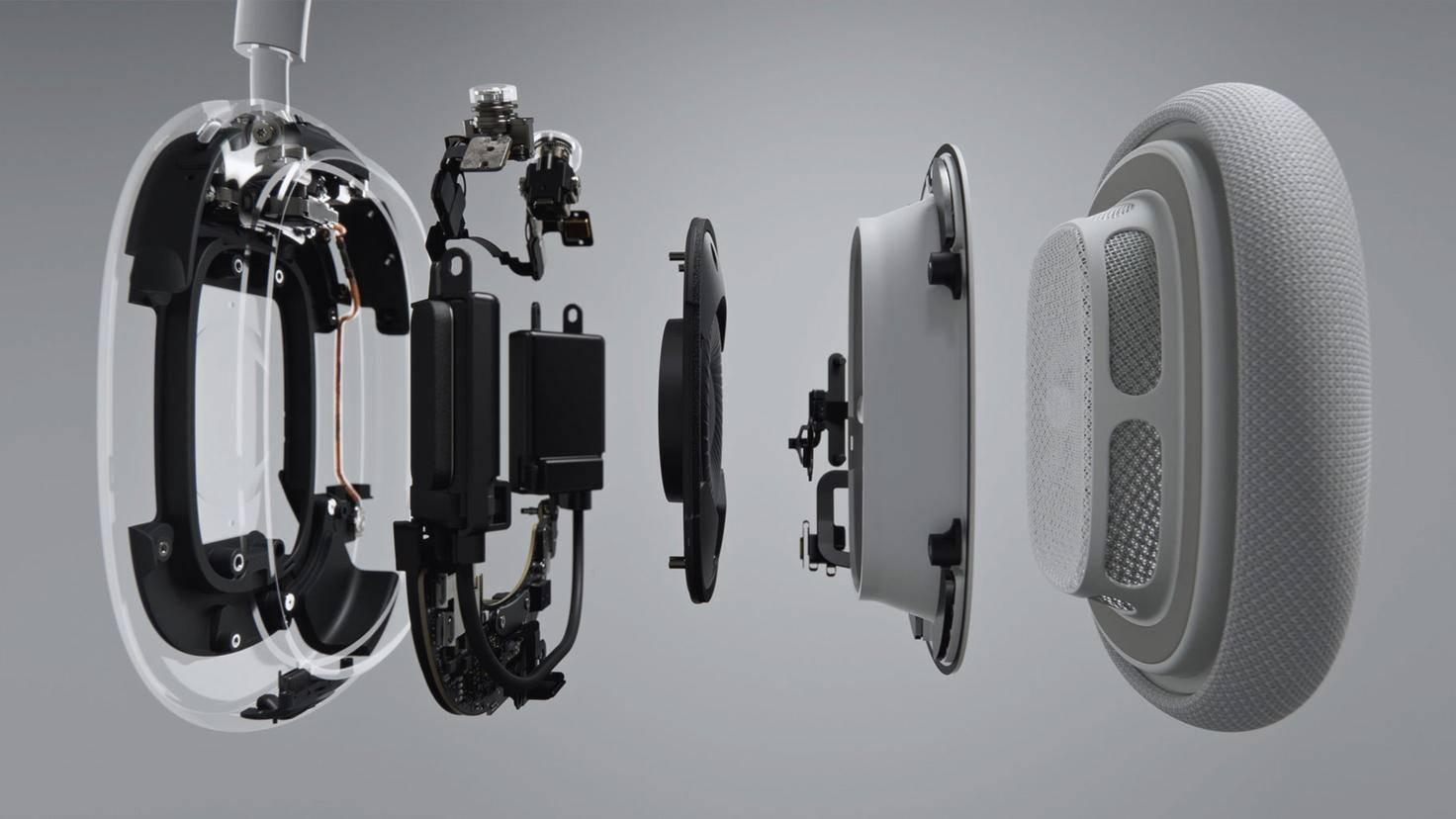 airpods-max-internals