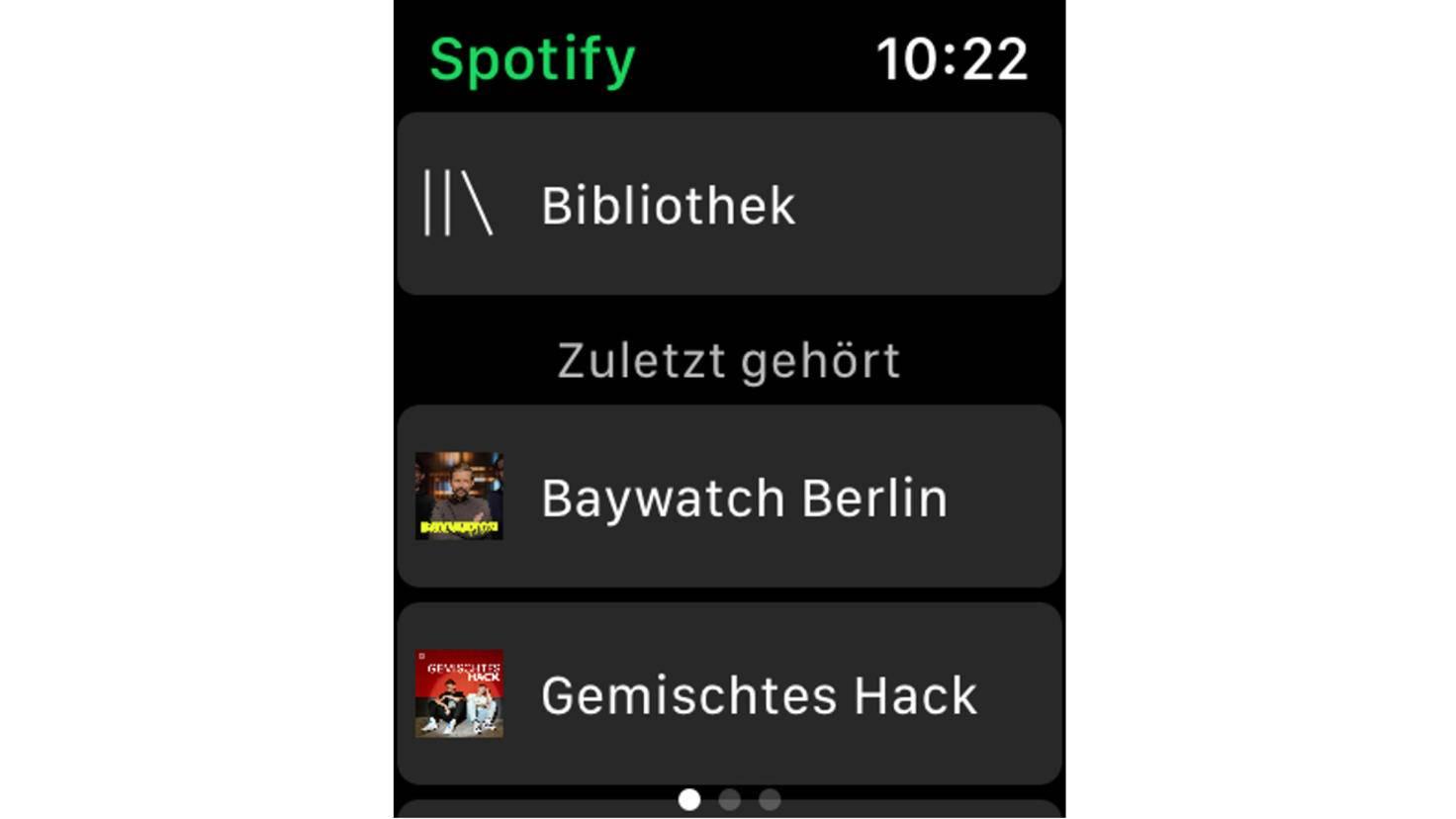 Spotify-on-Apple-Watch-1