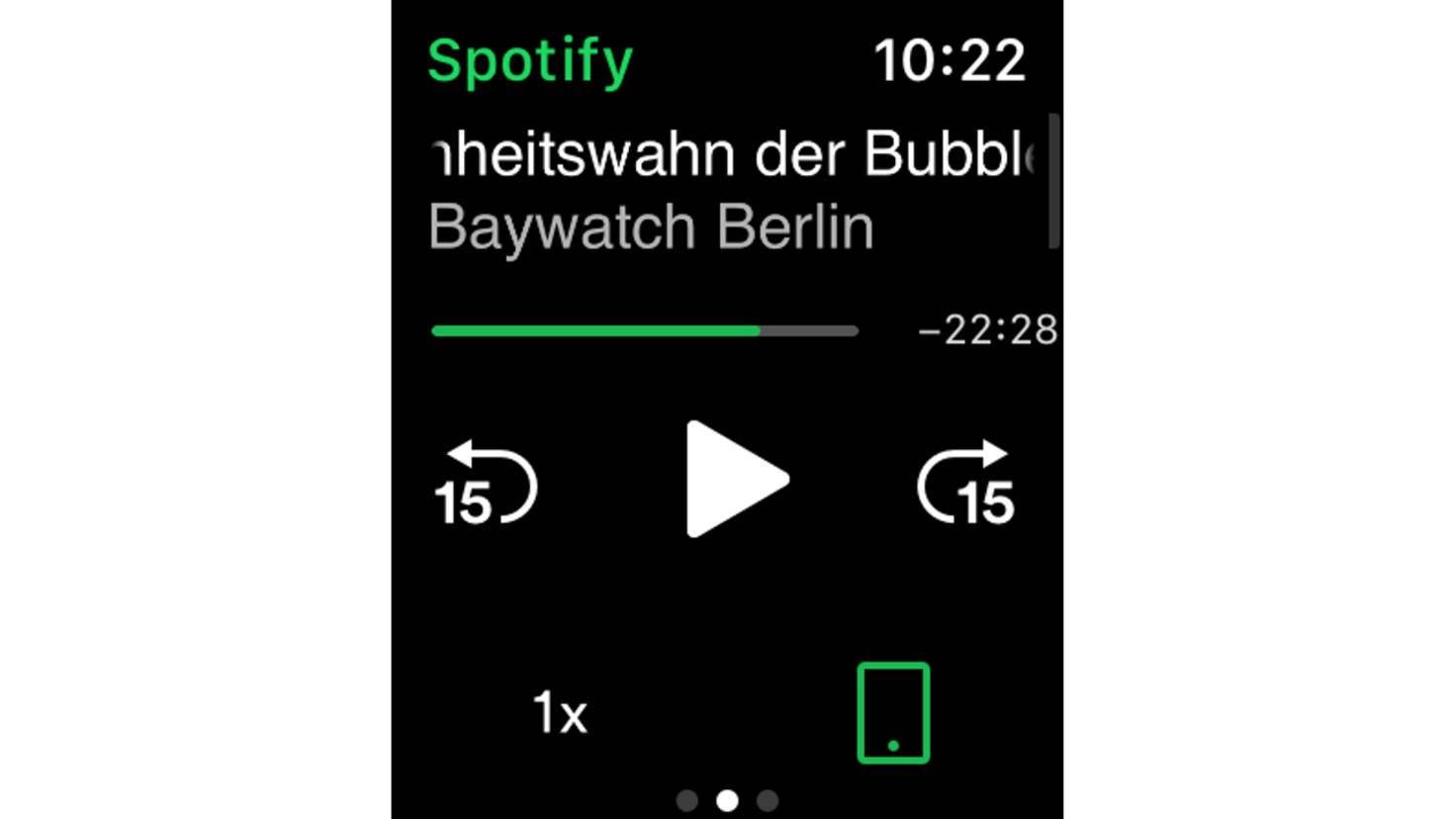 Spotify-on-Apple-Watch-2