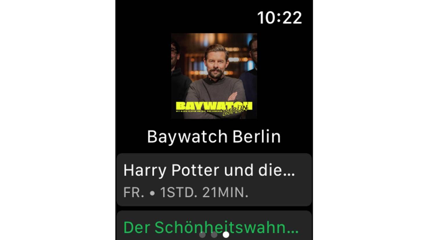Spotify-on-Apple-Watch-3