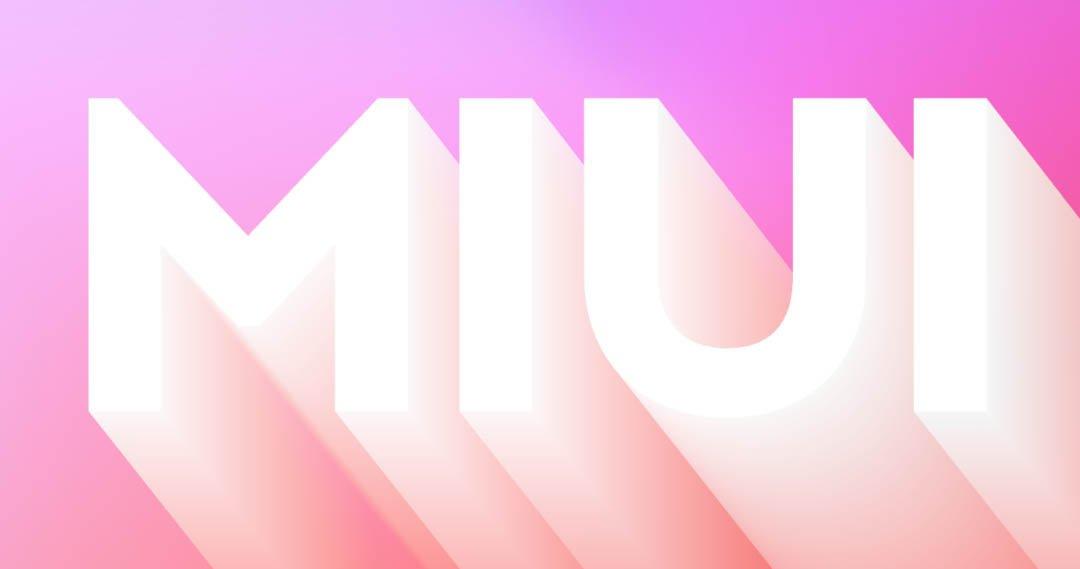 Así se vuelve a una versión anterior de MIUI: revierte de tu Xiaomi una actualización con fallos. Noticias Xiaomi Adictos