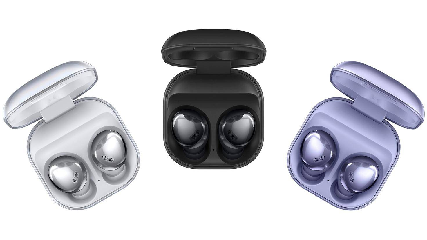 samsung-galaxy-buds-pro-colors