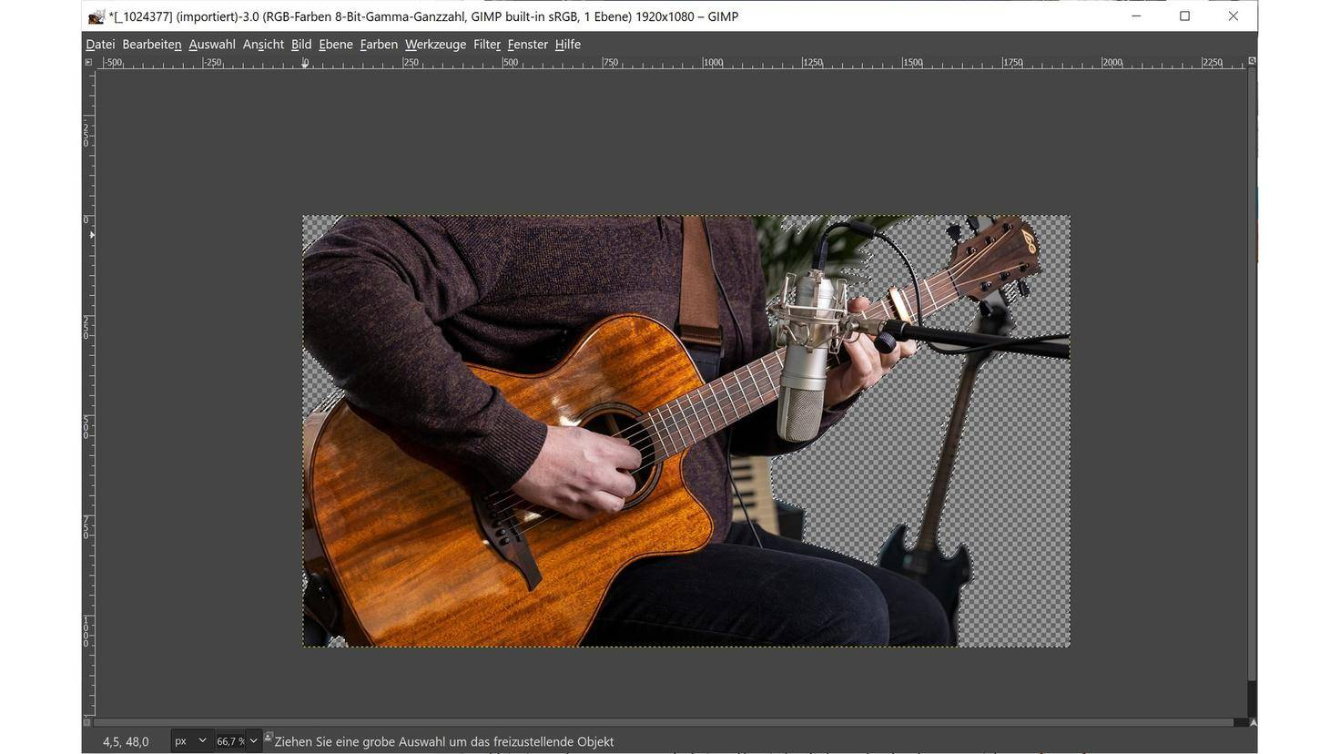 gimp-image-background-clipping