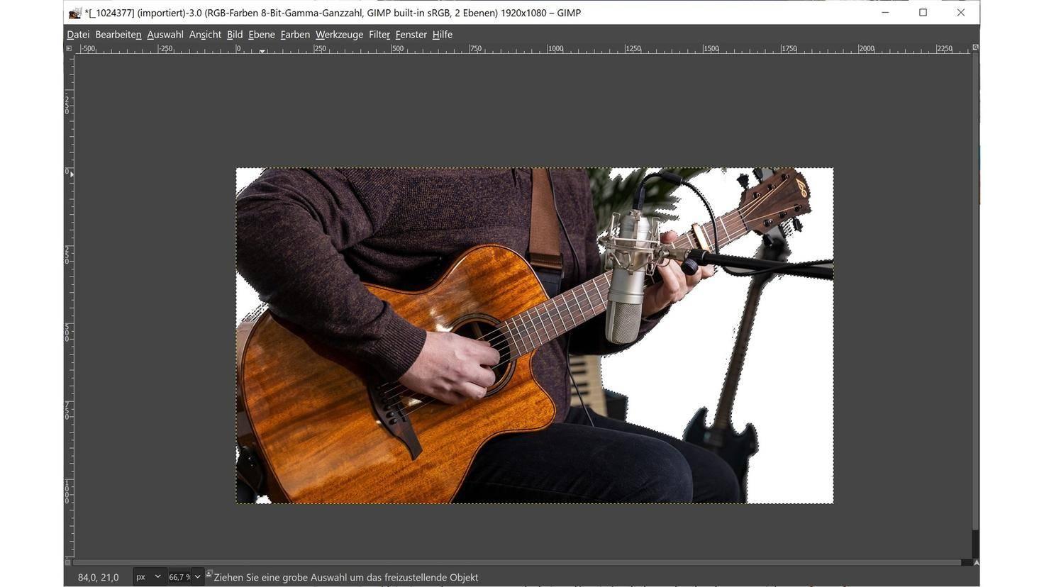 gimp-image-background-cropping-2