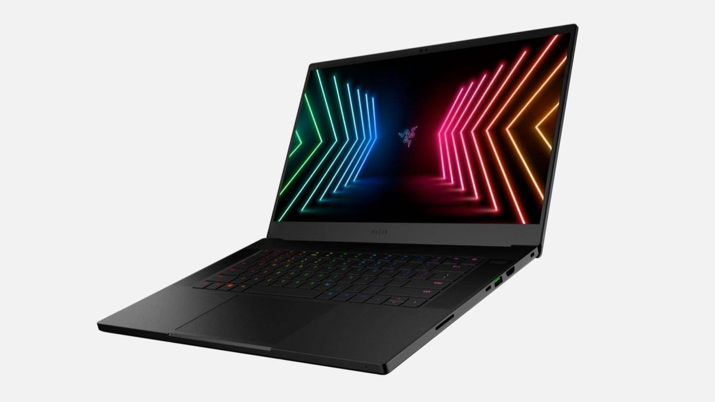 Razer_Blade_15_Advanced_2021_FHD_Render_2