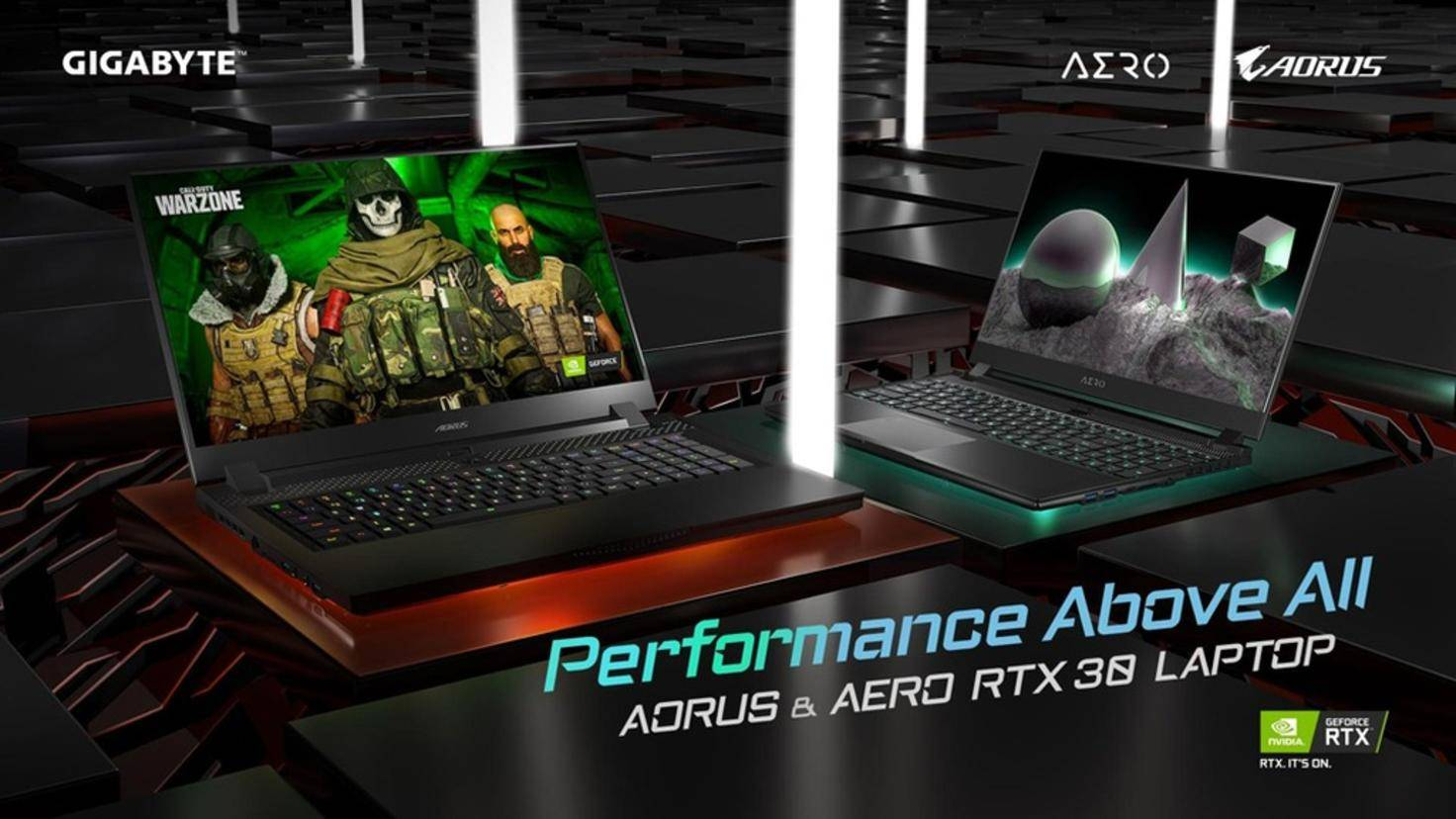 gigabyte_aorus_ces_2021