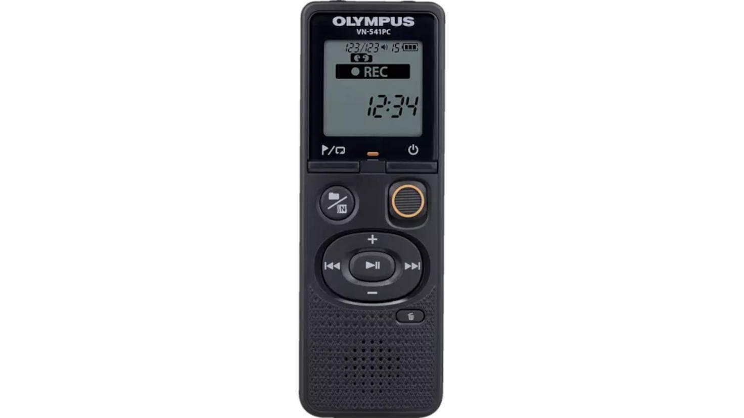 Olympus VN-541