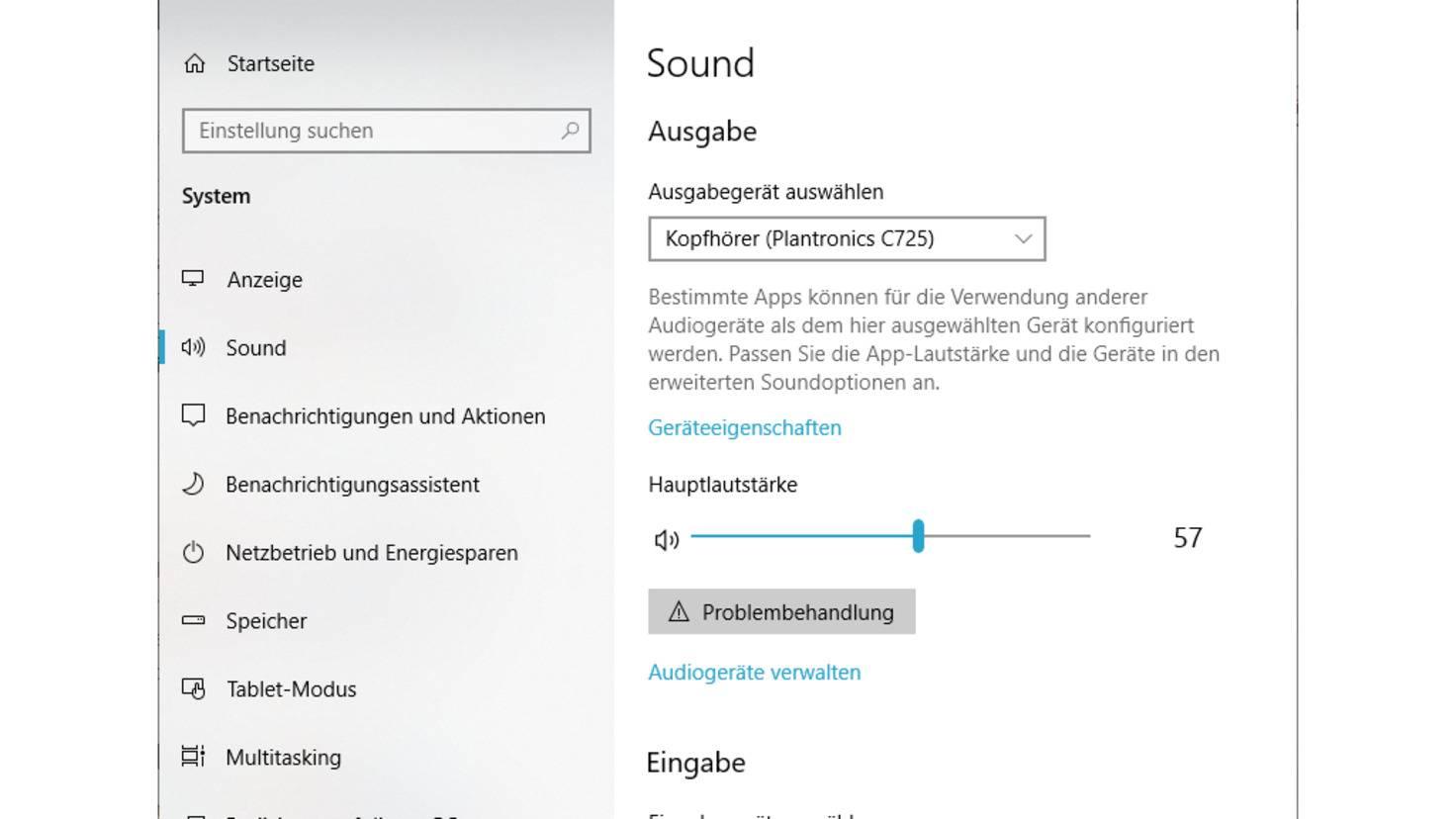 output-device-windows-10-sound-sound-tone
