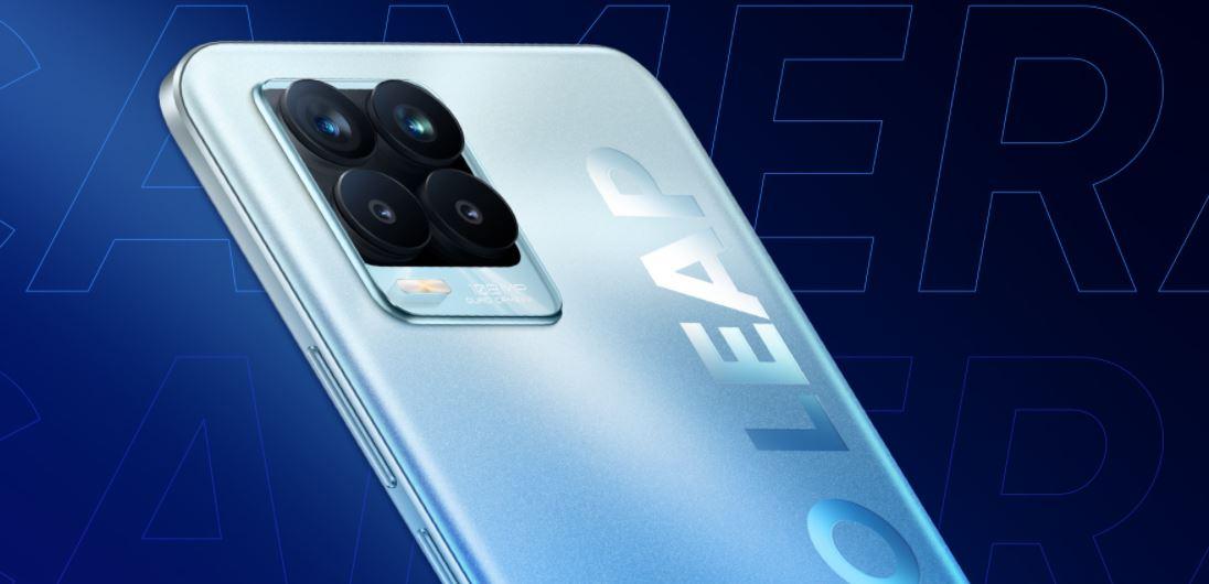 Redmi Note 10 Pro vs Realme 8 Pro, diferencias, cual es el mejor. Noticias Xiaomi Adictos