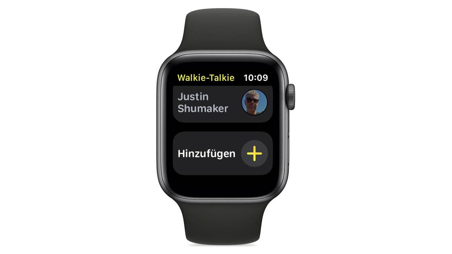 watch-walkie-talkie