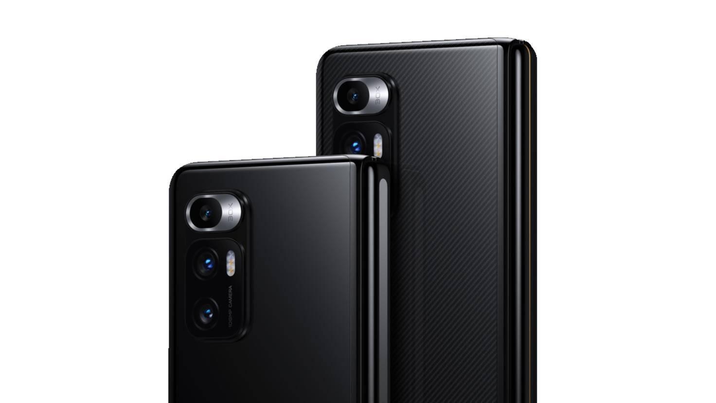 xiaomi-mi-mix-fold camera