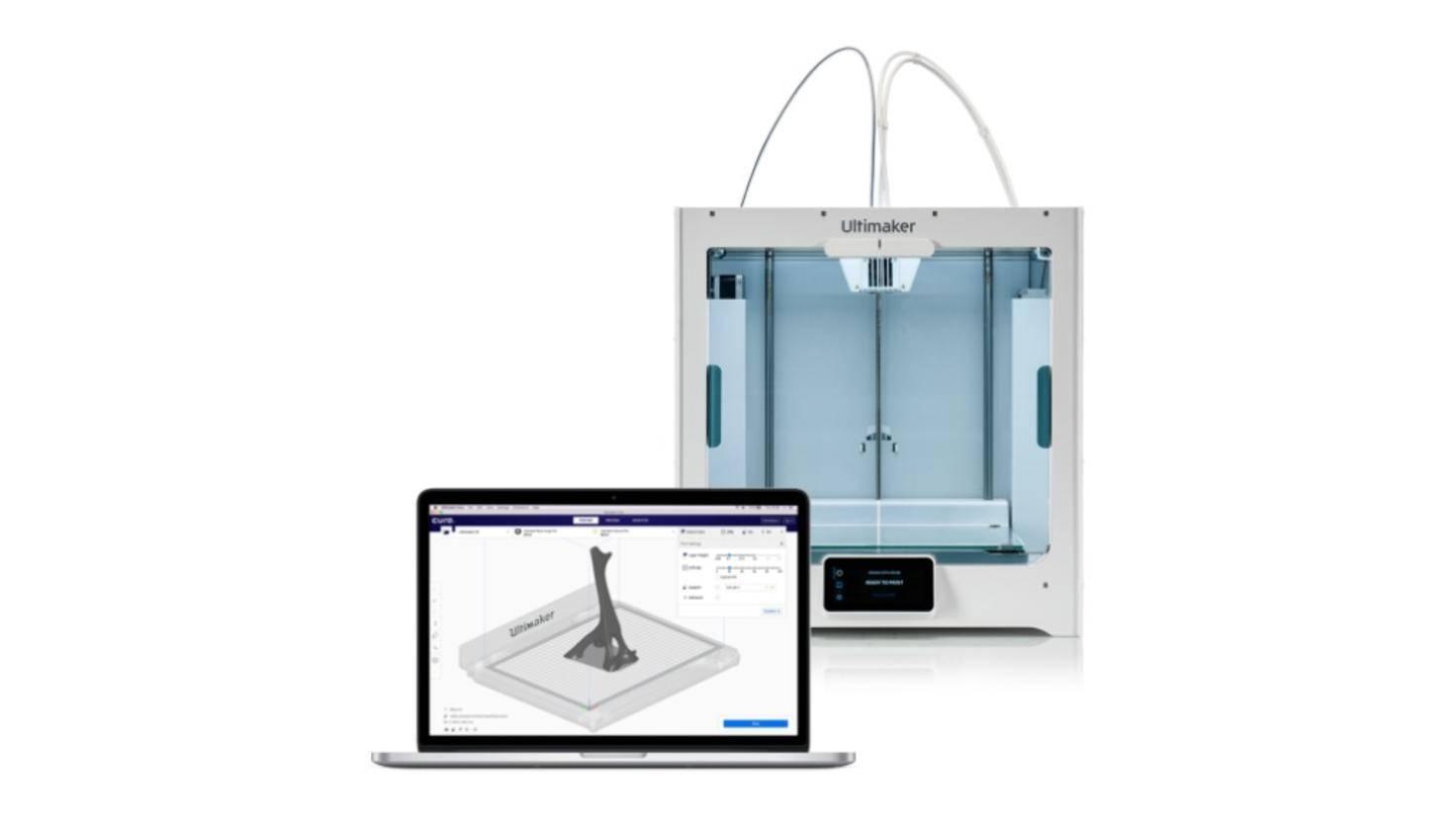 ultimaker-cura-3d-printer-software