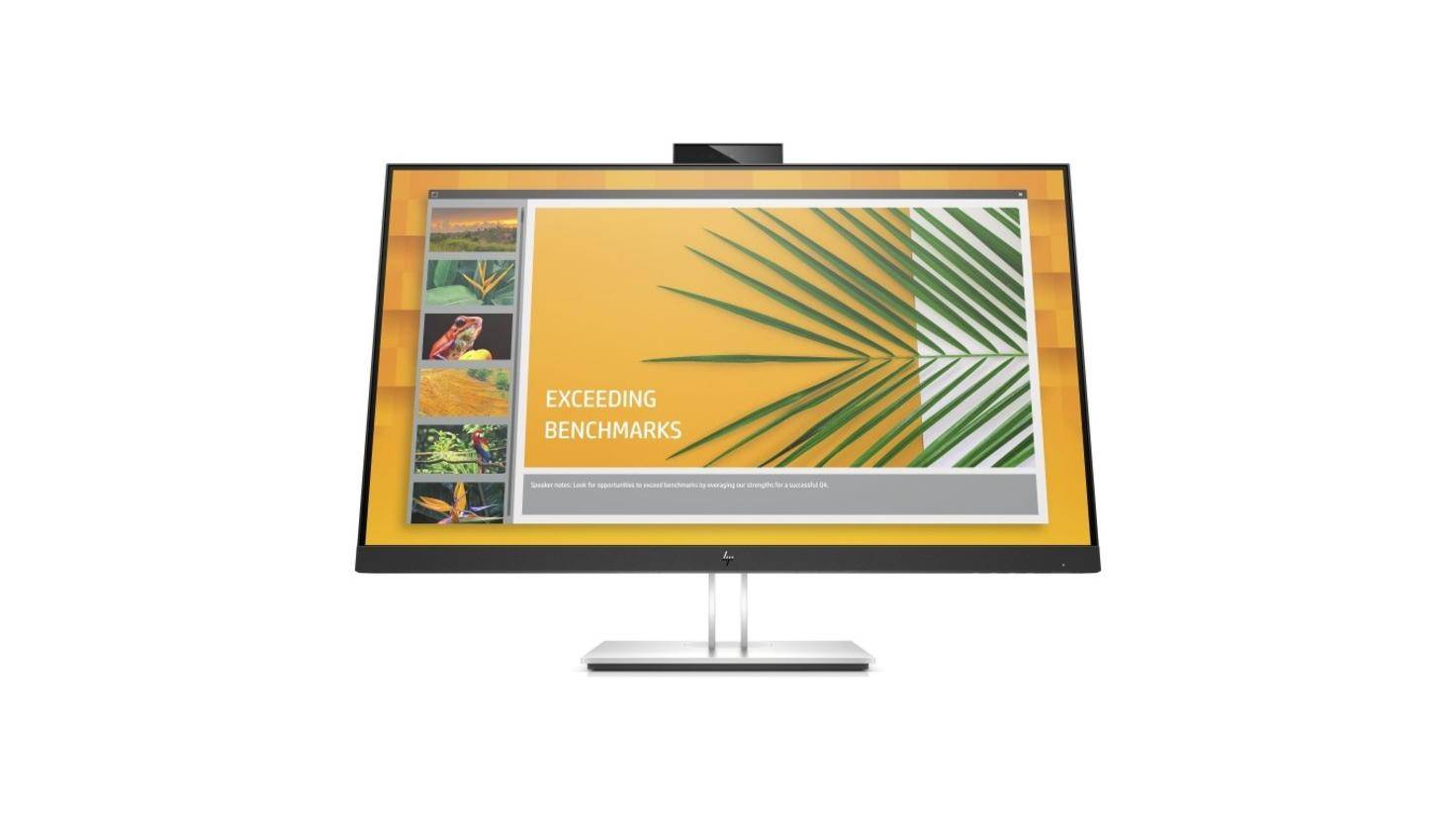 hp-elitedisplay-e27d-g4-monitor