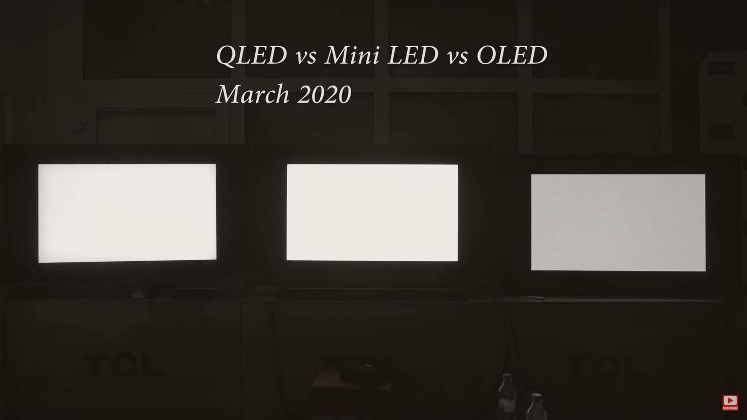 qled-mini-led-oled